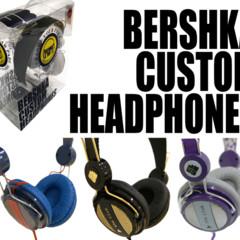 bershka-customiza-y-vende-unos-auriculares-de-musica