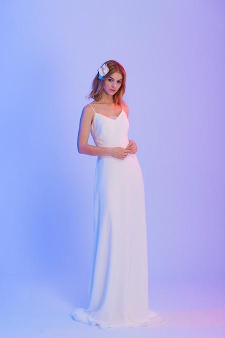 Vestidos Novia Otaduy Ido Bianca 01