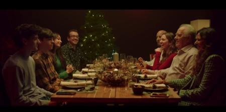 """La genial campaña de Ikea sobre la importancia de conectar con los nuestros: y tú, ¿ganarías el juego de """"Familiarizados""""?"""