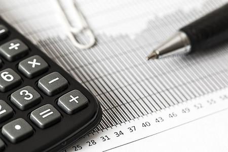 Si te revisan el salario según el IPC cuidado, puedes acabar cobrando menos