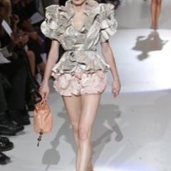Foto 10 de 20 de la galería marc-jacobs-primavera-verano-2010-en-la-semana-de-la-moda-de-nueva-york en Trendencias