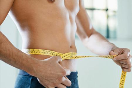 Conoce y evita los errores que no te permiten quemar grasas