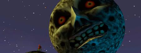 Zeldamajoras 1