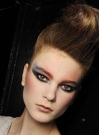 maquillaje-80.jpg