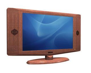 swedx tv madera
