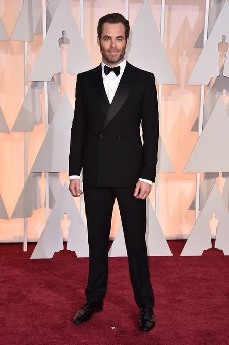 Hombres Oscar (25)