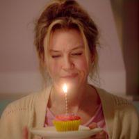 'Bridget Jones' Baby', nuevo tráiler de la vuelta del personaje de Renée Zellweger