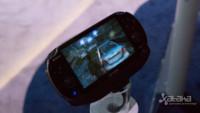 Playstation Now, toma de contacto en vídeo