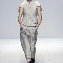 Foto 8 de 9 de la galería tendencia-mangas en Trendencias