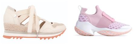 Zapatillas Para Novias 1