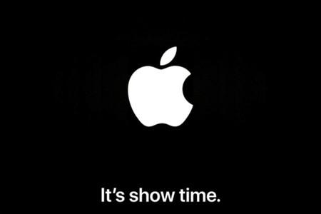 """El """"Netflix de Apple"""": todo lo que sabemos y todas las series confirmadas del servicio de vídeo que están preparando"""