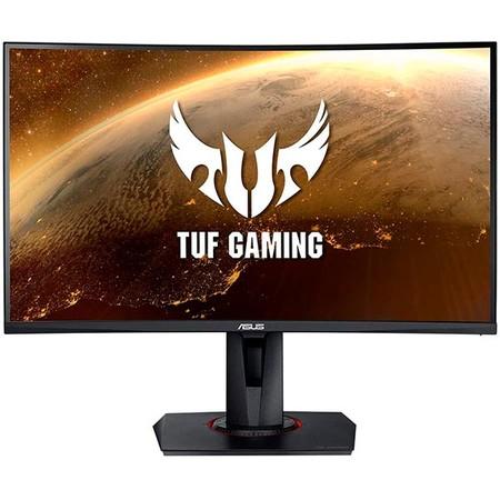 Asus Tuf Gaming Vg27wq 3