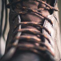 Ofertas en botas de trabajo en Amazon. Marcas como Bellota, Goodyear o paredes por menos de 40 euros