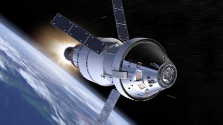 No, el EmDrive no funciona y la NASA debería intervenir antes de que se les vaya de las manos