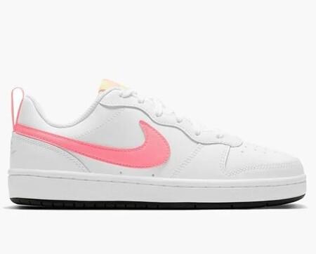 Nikesu