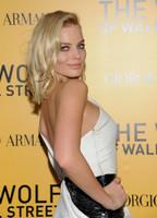 Margot Robbie, un nuevo rostro a tener en cuenta. ¡Analizamos su look!