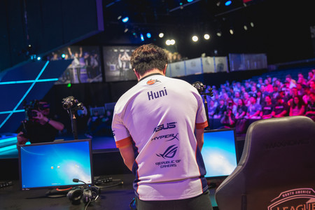 Las claves de la crisis entre franquicias y Riot en la LCS NA de League of Legends