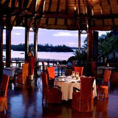 Foto 15 de 21 de la galería le-touessrok-es-elegido-mejor-hotelresort-de-playa-por-la-revista-de-turismo-de-lujo-ultratravel en Trendencias