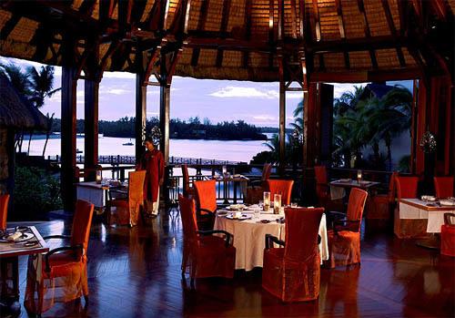 Foto de Le Touessrok es elegido mejor 'Hotel/Resort de Playa' por la revista de turismo de lujo Ultratravel (15/21)