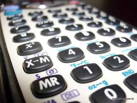 Medidas temporales del Impuesto de Sociedades prorrogadas para 2014