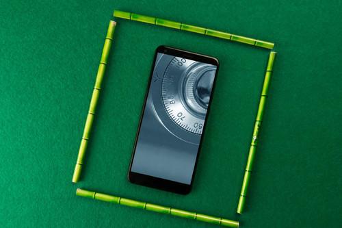 Cómo proteger el móvil con contraseña, patrón o huella: todas las opciones de seguridad disponibles en iOS y Android