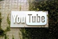 La gran oportunidad que Google puede tener con los canales de pago en YouTube