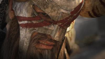 The Elder Scrolls Online llegará en junio a PS4 y Xbox One; no requerirá suscripción