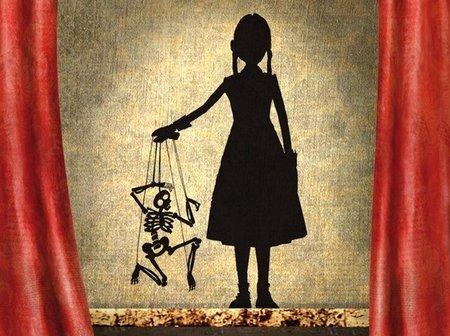'La muerte no es un juego de niños' de Alan Bradley, por fin llega a nuestras librerías