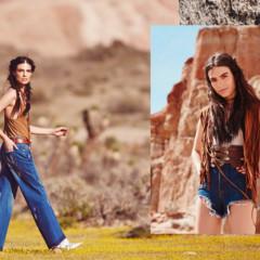 Foto 9 de 10 de la galería free-people-desert-drifter en Trendencias
