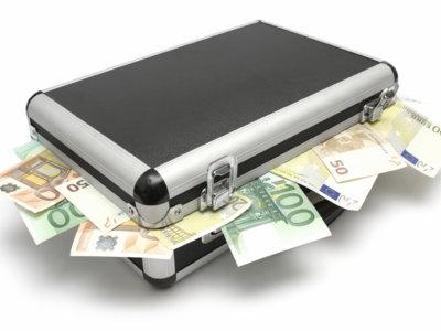 ¿Qué industrias son más propensas a la corrupción?