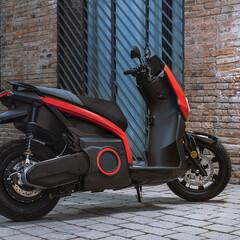 Foto 20 de 81 de la galería seat-mo-escooter-125 en Motorpasión México