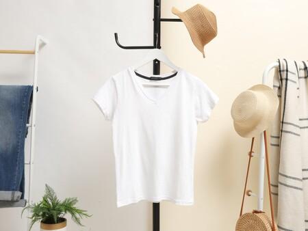 Camisetas y accesorios de Levi´s rebajados ya en Amazon, adelántate al Prime Day 2021 con estas 12 ofertas