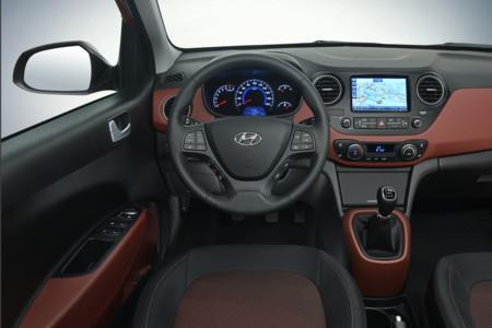 Hyundai I10 2016 130