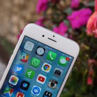 ¿Un iPhone con pantalla OLED? Japan Display empezará a producir estos paneles en 2018