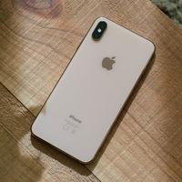 iOS 13.1 introduce la gestión de rendimiento y batería en los iPhone de 2018