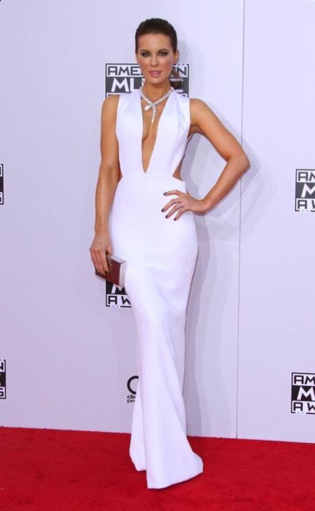 Kate Beckinsale Amas