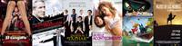 Estrenos de cine | 18 de mayo | Jonah Hill contra Richard Gere