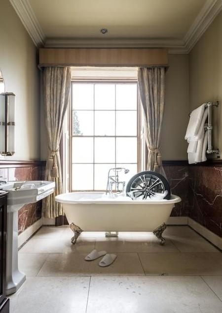 Toyota Tyre Hotel Bath Image Blog2 2