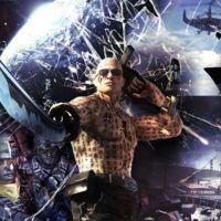 El PC se queda con la versión free-to-play online de Devil's Third