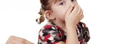 Día Mundial sin Tabaco: la mitad de los niños españoles convive con algún fumador en sus hogares y coches