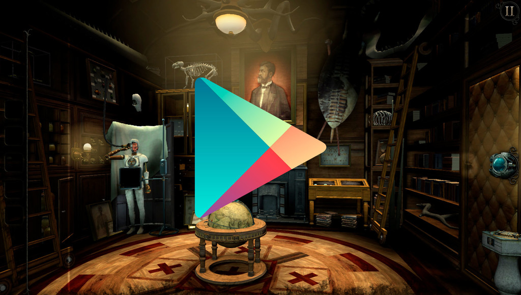 138 ofertas de Google® Play: juegos y App de desembolso gratis y con descuento por asamblea transitorio