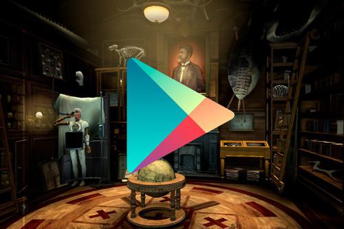 138 ofertas de Google Play: juegos y aplicaciones de pago gratis y con descuento por tiempo limitado