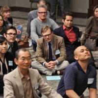 'Review', una de las comedias más particulares, llega a Canal+ Series