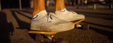 Las mejores ofertas en zapatillas hoy en AliExpress: Adidas, Vans y Nike