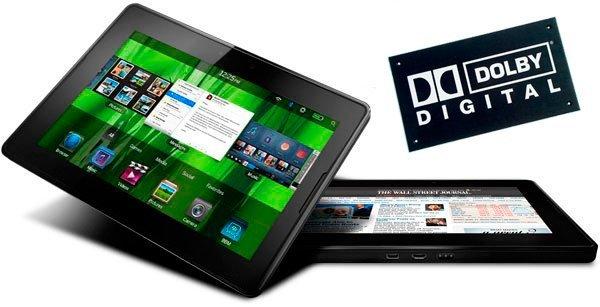 blackberry-playbook-dolby-digital.jpg