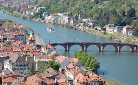 Compañeros de Ruta: de Alemania a Dubrovnik haciendo escalas en Sevilla y Galicia