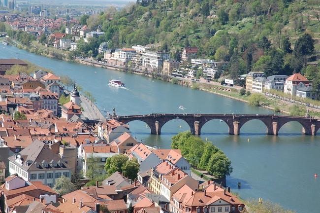 Heidelberg