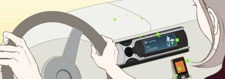 sonido-en-le-coche.jpg