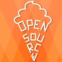 """El Open Source ya no es tan """"Open"""": las licencias copyleft ceden terreno a aquellas que se acercan un poco al modelo privativo"""