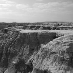 Foto 1 de 8 de la galería moto-z2-force-fotografias-en-blanco-y-negro en Xataka